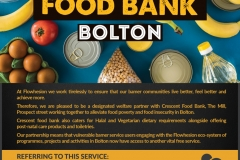 crescent-food-bank