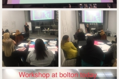 cse-workshop-bolton